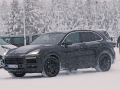 porsche-cayenne-spy-photos-05