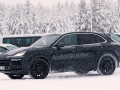 porsche-cayenne-spy-photos-06