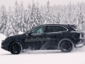 porsche-cayenne-spy-photos-07