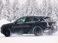 porsche-cayenne-spy-photos-08