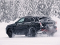 porsche-cayenne-spy-photos-09