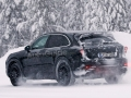 porsche-cayenne-spy-photos-10