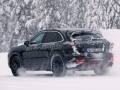 porsche-cayenne-spy-photos-11