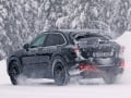 porsche-cayenne-spy-photos-12
