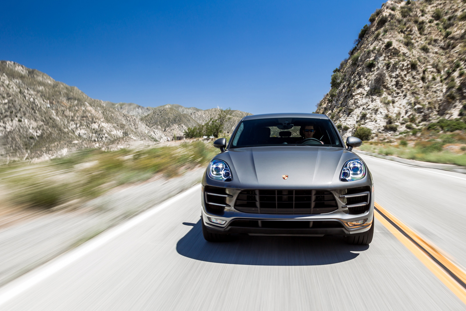 porsche macan s macan turbo recalled for possible fuel leak. Black Bedroom Furniture Sets. Home Design Ideas
