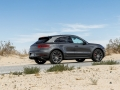 porsche-macan-turbo-10