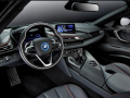 Protonic Red BMW i8-3