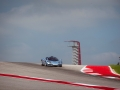 mclaren-circuit-of-the-americas-21