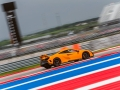 mclaren-circuit-of-the-americas-31