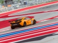 mclaren-circuit-of-the-americas-33