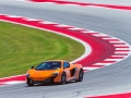 mclaren-circuit-of-the-americas-38