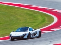 mclaren-circuit-of-the-americas-39