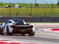 mclaren-circuit-of-the-americas-41