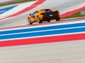 mclaren-circuit-of-the-americas-45
