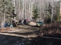 Rally-of-the-Tall-Pines-19