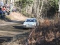 Rally-of-the-Tall-Pines-24