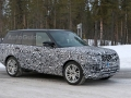 range-rover-plug-in-hybrid-spy-photos-01