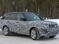 range-rover-plug-in-hybrid-spy-photos-02