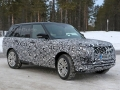 range-rover-plug-in-hybrid-spy-photos-03