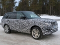 range-rover-plug-in-hybrid-spy-photos-04