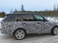 range-rover-plug-in-hybrid-spy-photos-06