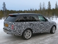 range-rover-plug-in-hybrid-spy-photos-07