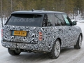 range-rover-plug-in-hybrid-spy-photos-08