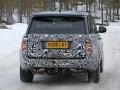 range-rover-plug-in-hybrid-spy-photos-09