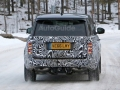 range-rover-plug-in-hybrid-spy-photos-10