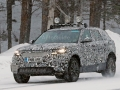 range-rover-sport-coupe-spy-photos-01