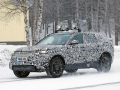 range-rover-sport-coupe-spy-photos-02