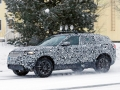 range-rover-sport-coupe-spy-photos-03