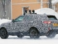 range-rover-sport-coupe-spy-photos-07