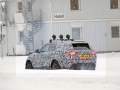 range-rover-sport-coupe-spy-photos-10