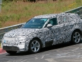 range-rover-sport-coupe-spy-photos-04