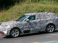range-rover-sport-coupe-spy-photos-05