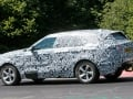 range-rover-sport-coupe-spy-photos-06