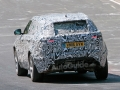 range-rover-sport-coupe-spy-photos-08