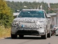 range-rover-sport-coupe-spy-photos-09