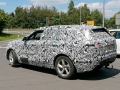range-rover-sport-coupe-spy-photos-12