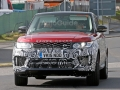 range-rover-sport-spy-photos-01