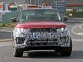 range-rover-sport-spy-photos-02