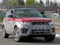 range-rover-sport-spy-photos-03