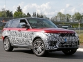 range-rover-sport-spy-photos-04