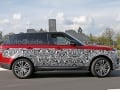 range-rover-sport-spy-photos-05