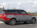 range-rover-sport-spy-photos-06