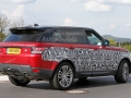 range-rover-sport-spy-photos-07