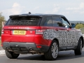 range-rover-sport-spy-photos-08