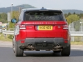 range-rover-sport-spy-photos-09