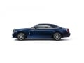 006-2016-rolls-royce-dawn-1